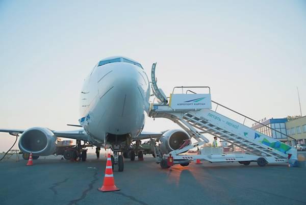 ЯндексАвиабилеты поиск и покупка дешевых авиабилетов